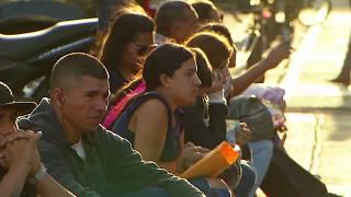 Pacto Global sobre Refugiados vai a votação na Assembleia Geral
