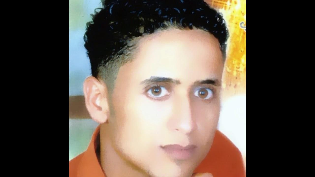 barhoumi el assil - enti semha mp3