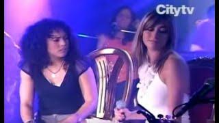 ilona - Vuelve (Ft. Veronica Orozco )