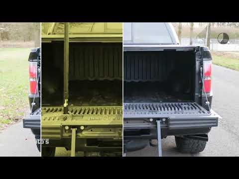 Ford USA F- RAPTOR | SOLD | . V SVT | Black on Black | X |