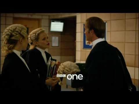 Download BBC Silk Trailer