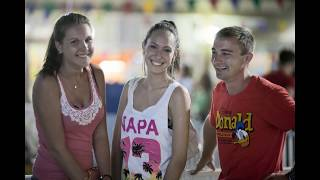 Кипр Айя Напа 2013(Стебное видео про наш отдых на Кипре в августе 2013. http://cglucky.com., 2013-09-03T20:01:05.000Z)