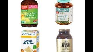 Les vitamines gr.v dans les ampoules pour les cheveux