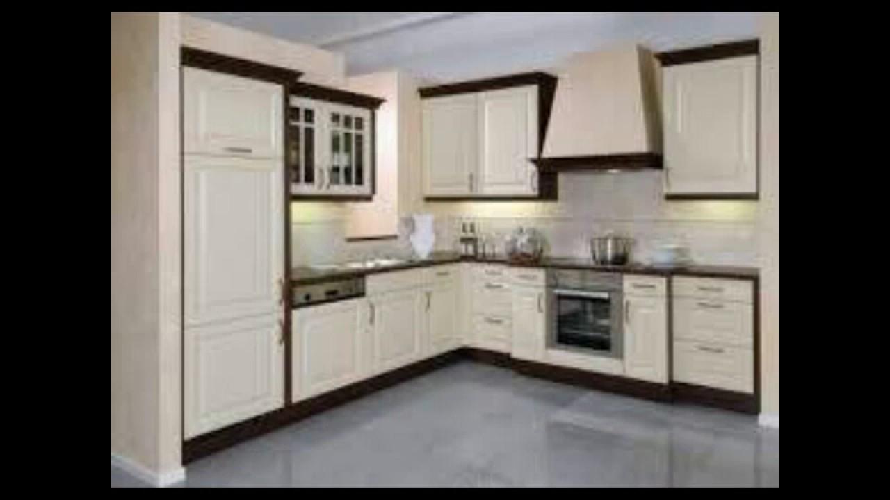 محلات مطابخ جده 0501483221 فك تركيب مطابخ الالمنيوم وتفصيل المطابخ الالمنيوم والخشبية ونقل المطابخ Youtube
