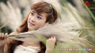 Bình minh và gió-Lương Minh Trang/Kay Trần(video kara)