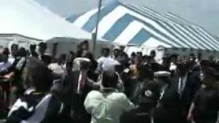 CANADA NAZM-persented by-khalid-QADIANI.flv