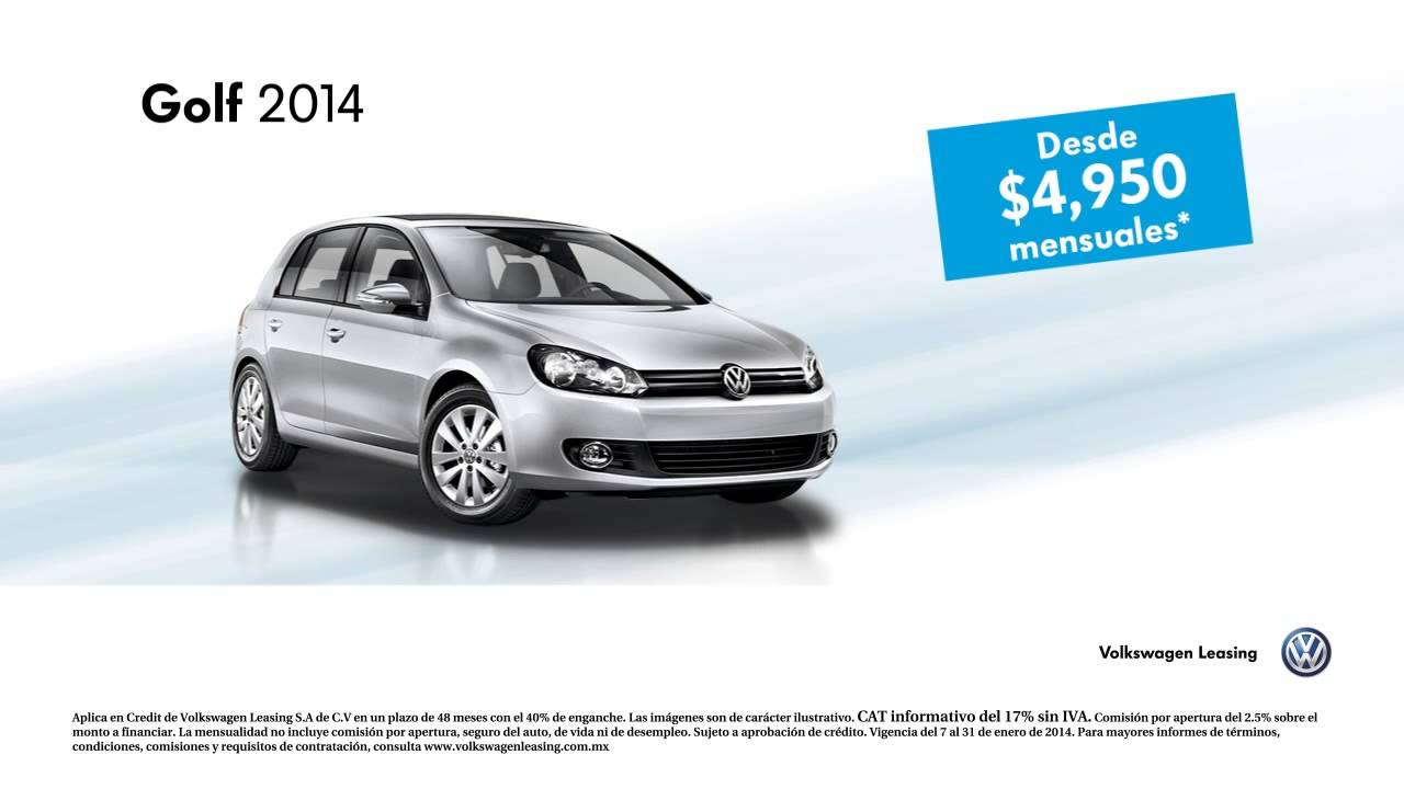 volkswagen polo fabuleux the new of leasing