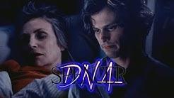 DNA | Spencer Reid ✨