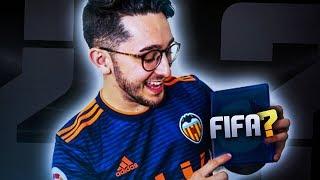 EL MEJOR FUT DRAFT DE LOS FIFAS!!! | *FIFA RETRO*