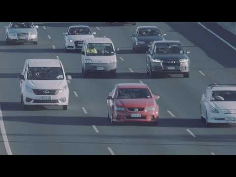 Qualcomm's Dynamic Electric Vehicle Charging: An Innovation Story