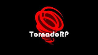 TornadoRP   REKLAMA SERWERA