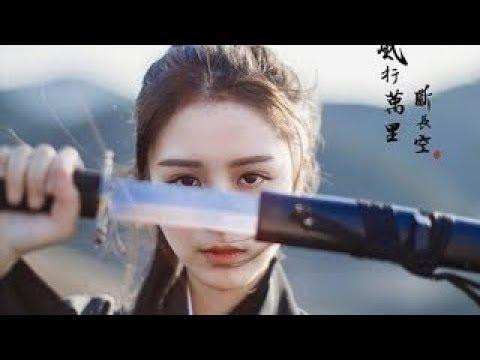 Best Action Movies 2017 Full Length - New Action Kung Fu Chinese Movies With English SubtitleKaynak: YouTube · Süre: 1 saat40 dakika38 saniye