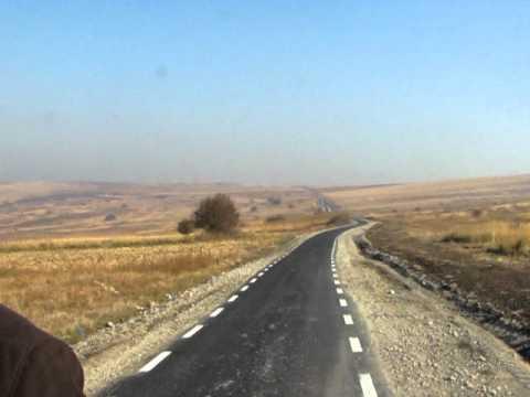 În ajunul Zilei Naționale, comuna Ciugud se va înfrăți cu ...   Ciugud