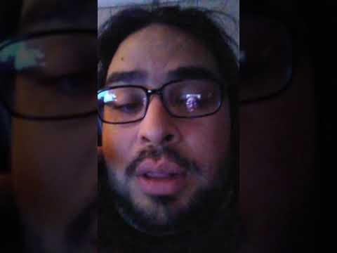 Pt 2 Slave Chat