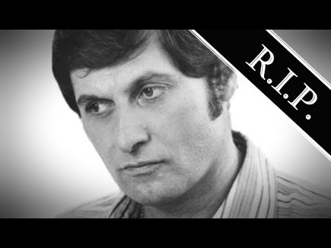 Joseph Bologna ● A Simple Tribute