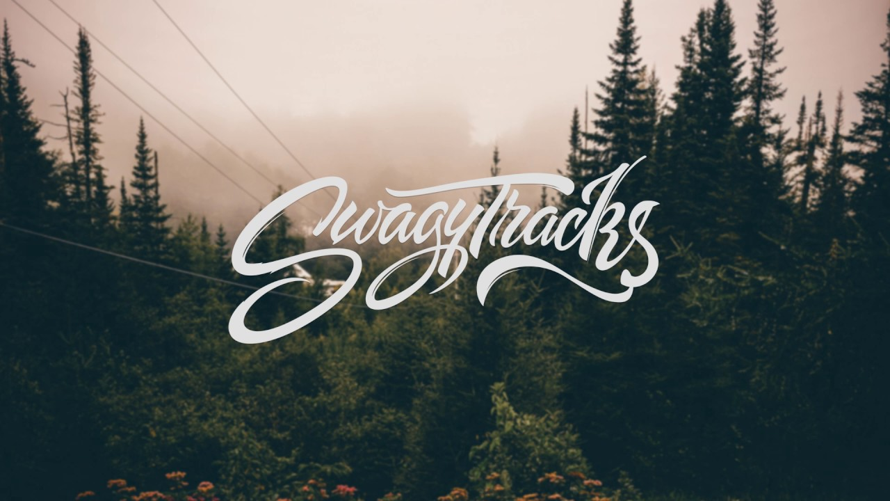 Quinn XCII - Straightjacket - YouTube