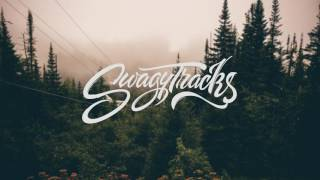 Video Quinn XCII - Straightjacket download MP3, 3GP, MP4, WEBM, AVI, FLV Oktober 2017