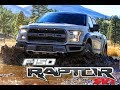 ???????? ???????? !! All-New 2017 Ford F-150 Raptor