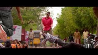 Babu Bangaram First Look Teaser || Venkatesh, Nayanthara, Maruthi.....