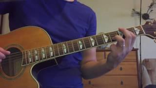 Крылья. Наутилус Помпилиус (Табы, аккорды, ноты) Первые шаги и уроки игры на гитаре