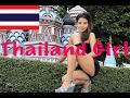 Тайская девушка (Thailand Girl just photos) Sunny Sudarat Thai girl