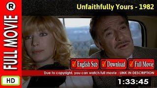 Watch Online: Scusa se è poco (1982)