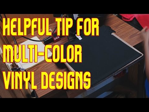 how-to-print-multi-color-vinyl-designs-on-t-shirts
