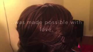 Hair Miracles by Glamluxxe