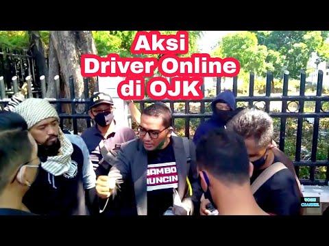 driver-online-surabaya-aksi-di-ojk