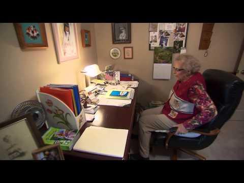 Post Retirement Employment | Aging Matters | NPT Reports
