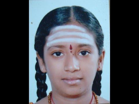 Thiruthondar Thogai