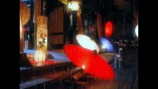 1959年の曲 演歌 作詞:佐藤惣之助 作曲:古賀政男 大河小説「人生劇場...