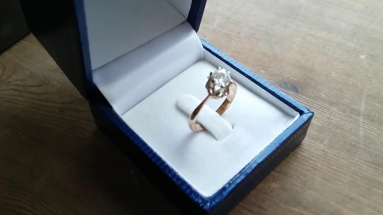 Кольца с бриллиантами от ювелирного завода золотой век. Каталог изделий. Заходите и заказывайте кольца с бриллиантами в интернет магазине золотой век. Кольцо с бриллиантами. Артикул 53132/1. 4 316 грн 12330 грн.