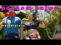 Poonam Bajwa hot in Malayalam Movie Slow Motion HD