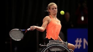 womens final day 7 2018 bnp paribas wheelchair tennis world team cup