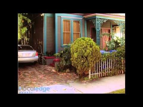 Mitchell Insurance Agency Pensacola FL 32505