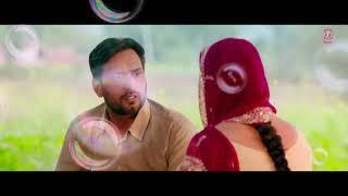 Laung  Laachi Title Song ___ Punjabi Latest new movie Song Deepak Gomey Mehandwas 9784589562