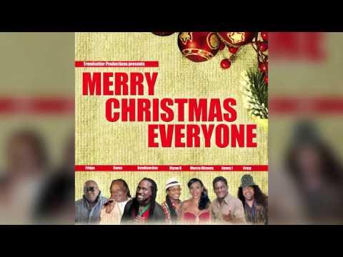Merry Christmas Everyone (youtube promo)