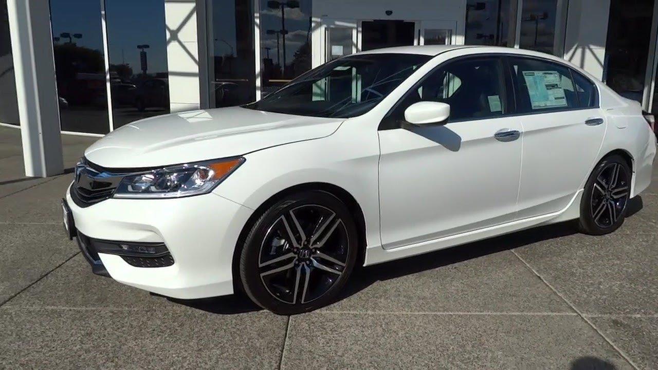 2016 Honda Accord For Sale >> The 2016 Honda Accord Sale Event Price Deals Bay Area Oakland Alameda Hayward Fremont Sf Ca