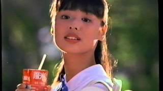 Repeat youtube video [香港經典廣告](1993)陽光果汁
