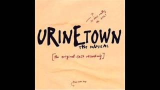 Urinetown - Cop Song