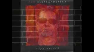 Åge Aleksandersen - Lille Julaften (Flyg Avsted 1999)