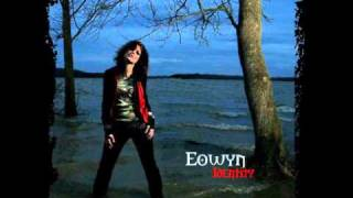 Watch Eowyn Identity video
