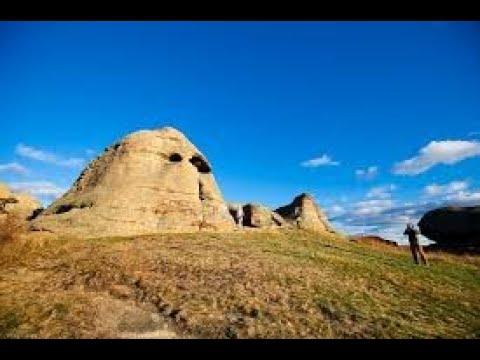 Весь Южный Урал_63. Автопутешествие по северу Челябинской области. 1-я часть.