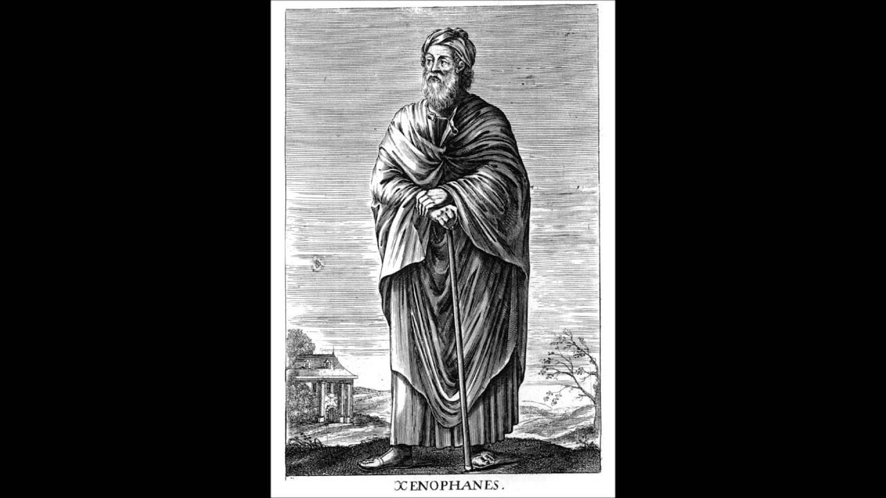 History of Western Philosophy: 3. Religion Philosophized ...