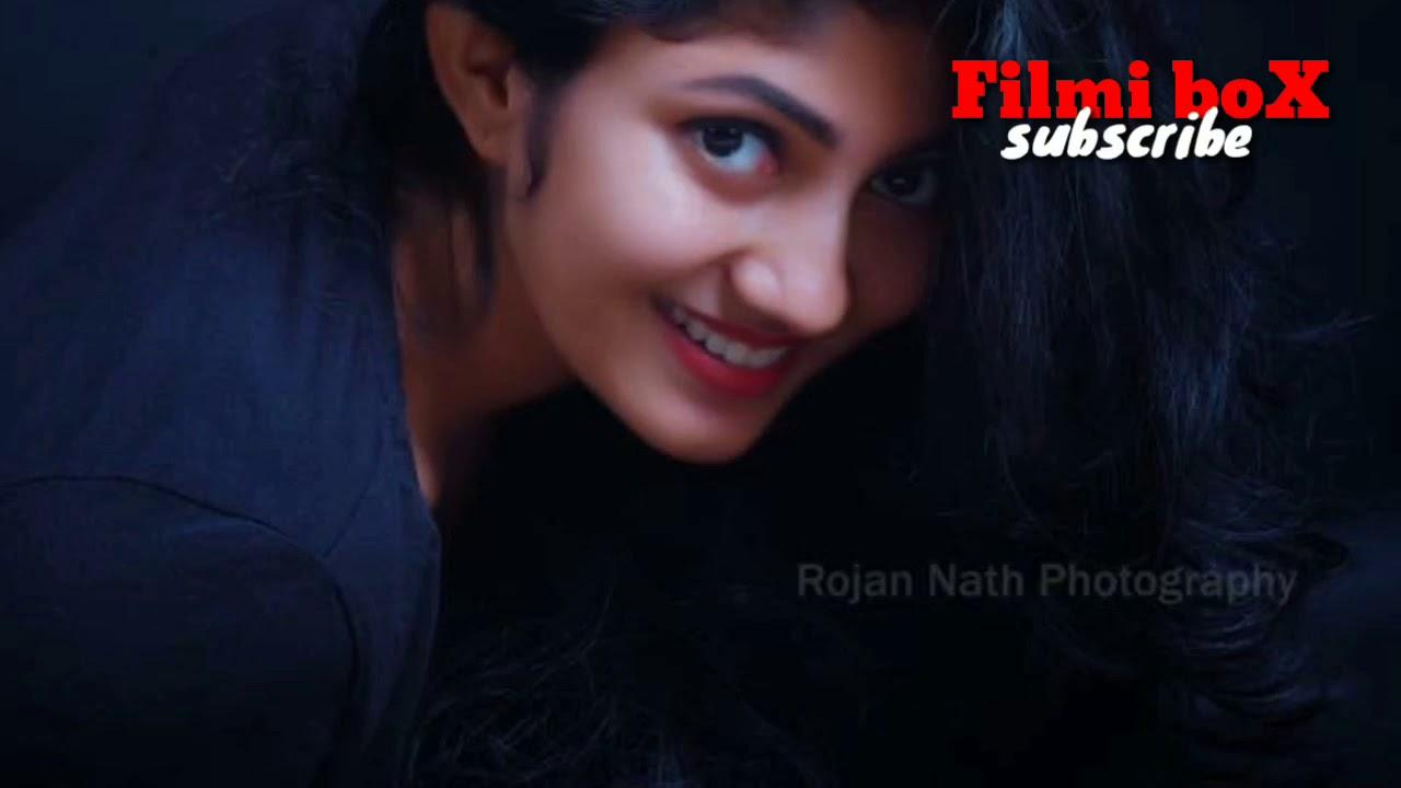 Download Drishya Raghunath Hot And Glamorous photoshoot