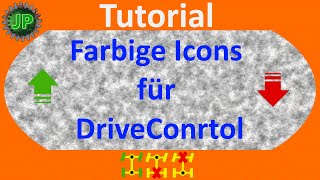 "[""JoPim"", ""RealJoPim"", ""LS15"", ""FS15"", ""Landwirtschafts Simulator"", ""Farming Simulator"", ""Mod"", ""RJP"", ""Tutorial"", ""DriveControl"", ""ColoredIcons"", ""farbige Icons"", ""Colored"", ""Icons"", ""Drive Control""]"