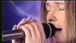 An live vid of forever, stratovarius song. Here are the lyrics: I s...