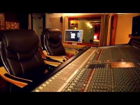 Temple Lane Recording Studios