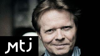 Michał Bajor - Flirt (Pour un Flirt)